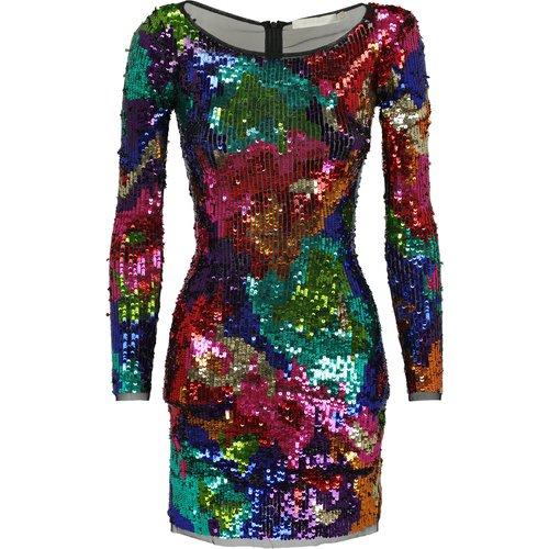 Clothing - Amen - Modalova
