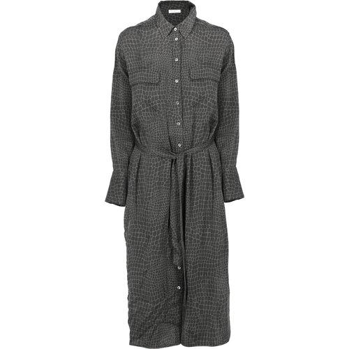 Clothing - Equipment - Modalova