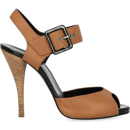 Shoe - Pierre Hardy - Modalova