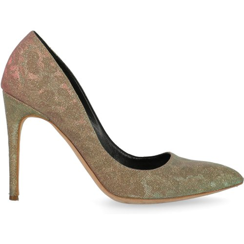 Shoe - Rupert Sanderson - Modalova
