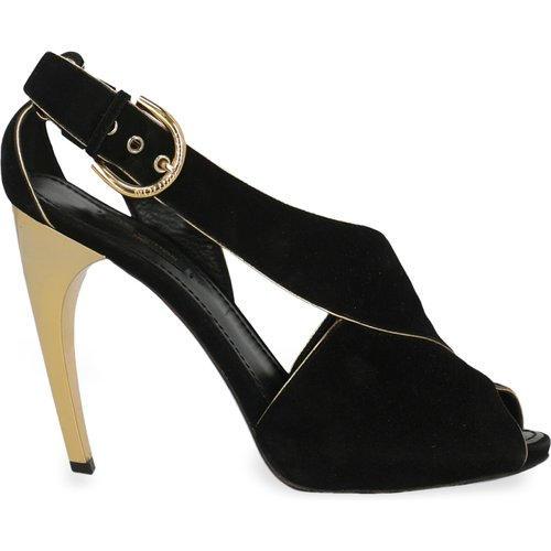 Shoe - Louis Vuitton - Modalova
