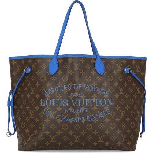 Neverfull - Louis Vuitton - Modalova