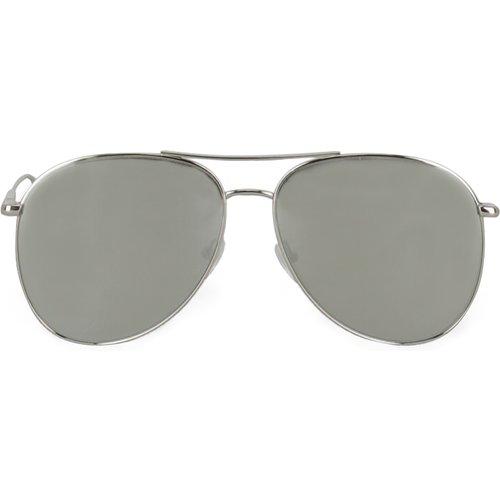 Accessories - Longchamp - Modalova