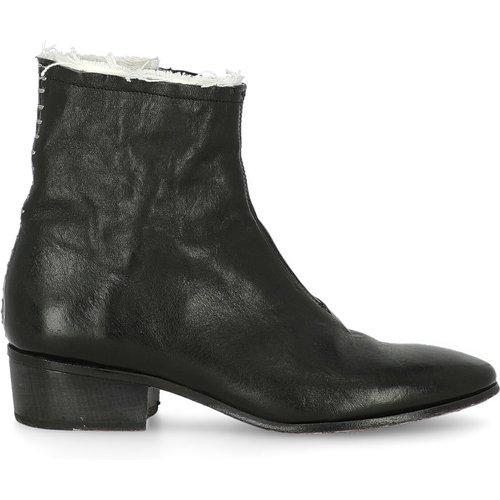 Shoe - Zadig & Voltaire - Modalova