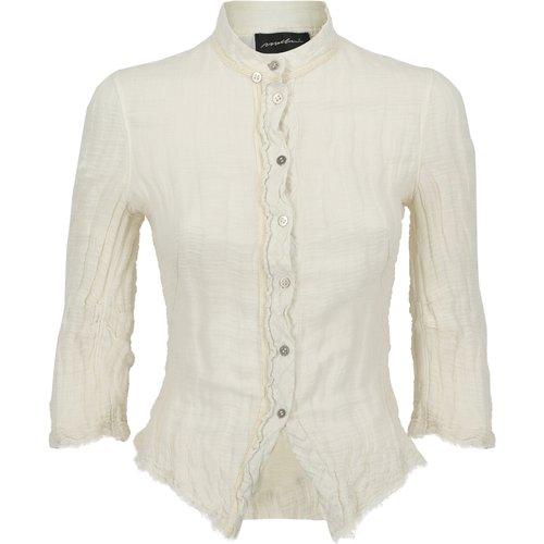 Clothing - Malloni - Modalova