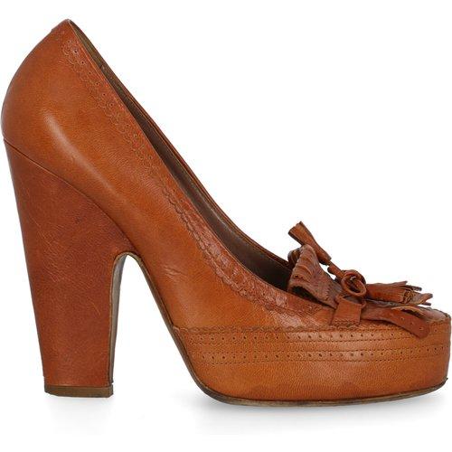 Shoe - Tabitha Simmons - Modalova