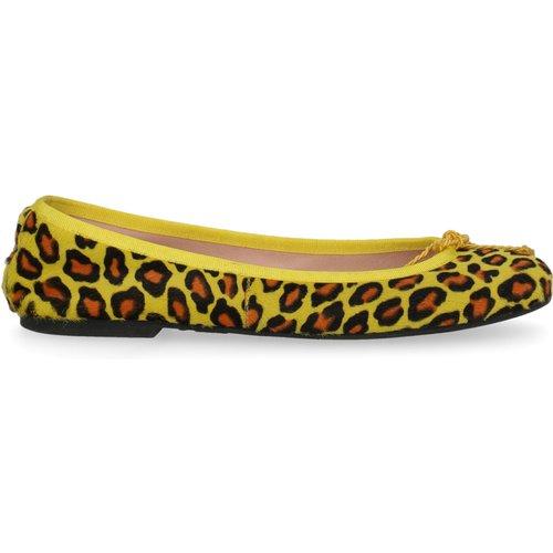 Shoe - Pretty Ballerinas - Modalova