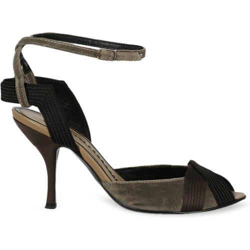 Shoe - Fratelli Rossetti - Modalova
