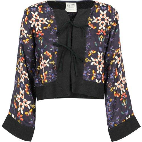 Clothing - Forte Forte - Modalova
