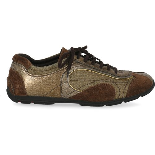Shoe - Prada Sport - Modalova
