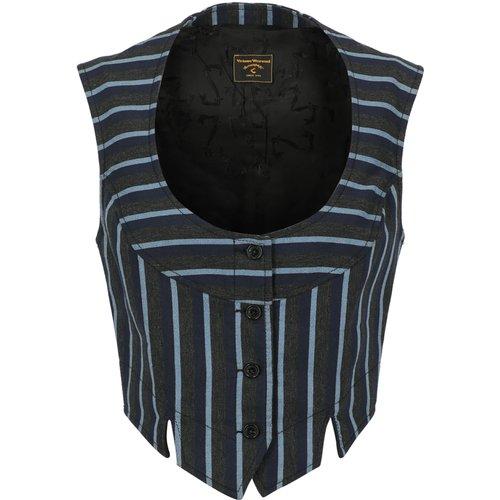Clothing - Vivienne Westwood - Modalova