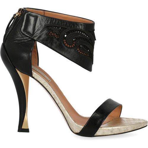 Shoe - Nina Ricci - Modalova