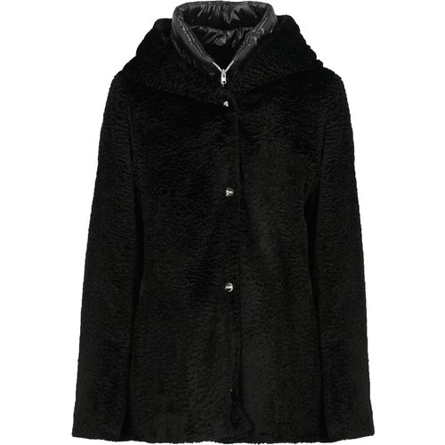 Jacket - Herno - Modalova