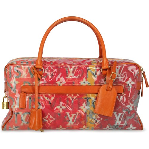Bag - Louis Vuitton - Modalova