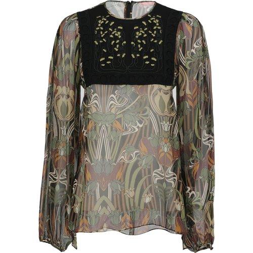 Clothing - Giamba - Modalova