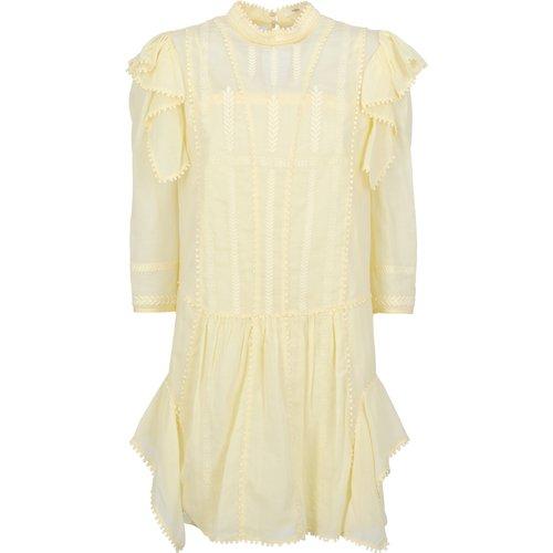 Clothing - Isabel Marant Etoile - Modalova