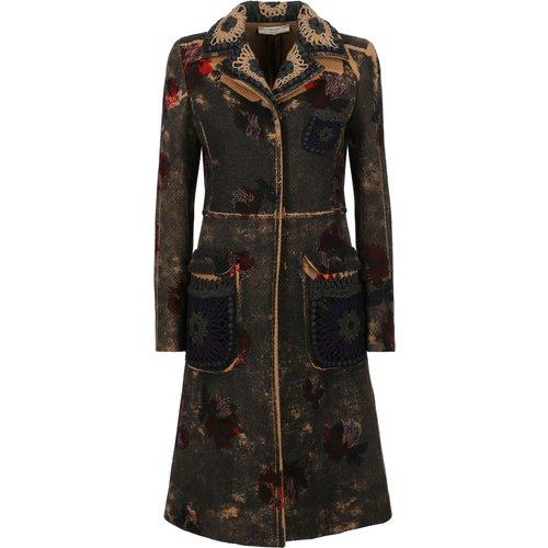 Clothing - Prada - Modalova