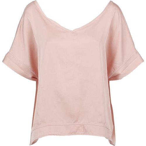 Clothing - Hope - Modalova