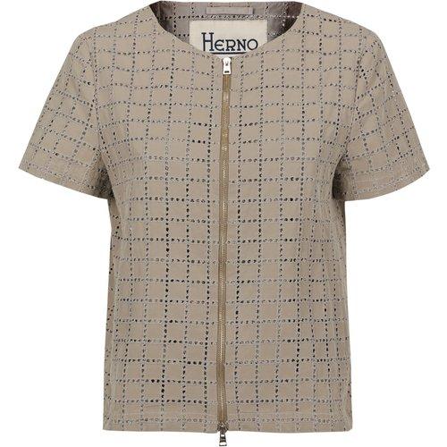Clothing - Herno - Modalova