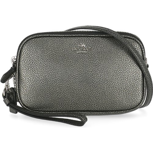 Cross body bag - Coach - Modalova