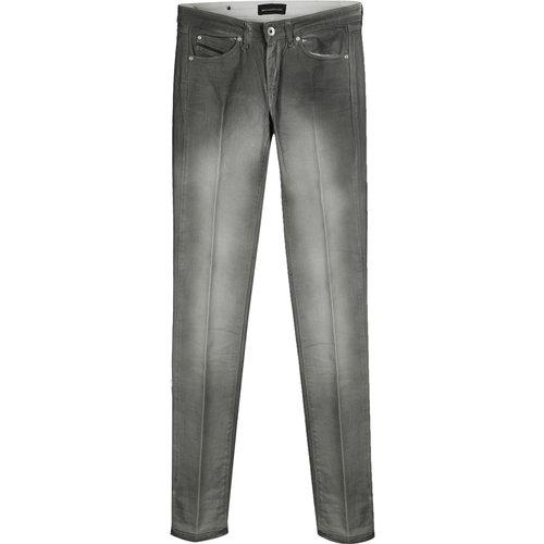 Clothing - Diesel Black Gold - Modalova
