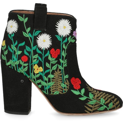Shoe - Laurence Dacade - Modalova