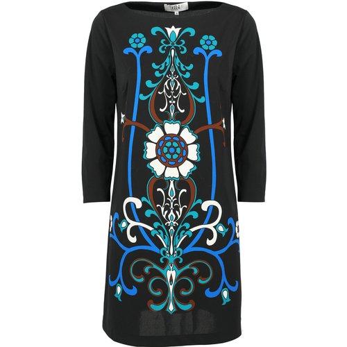 Clothing - Tibi - Modalova