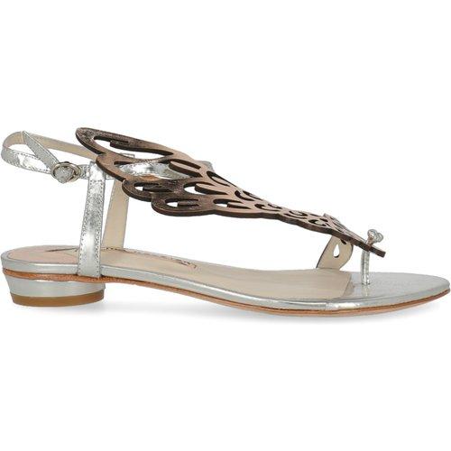 Shoe - Sophia Webster - Modalova
