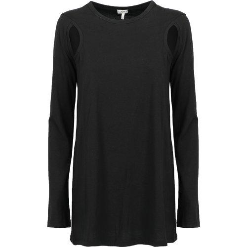 Clothing - Loewe - Modalova