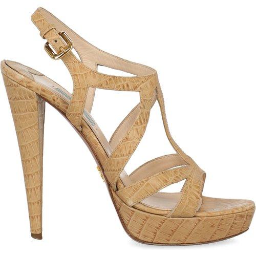 Shoe - Prada - Modalova