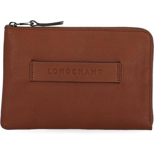 Tablet accessories - Longchamp - Modalova