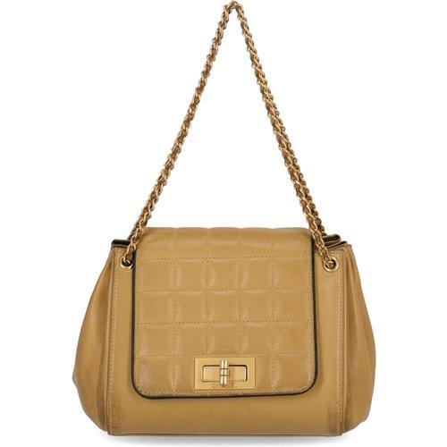 Handbag - Chanel - Modalova