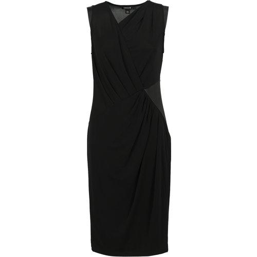 Clothing - DKNY - Modalova