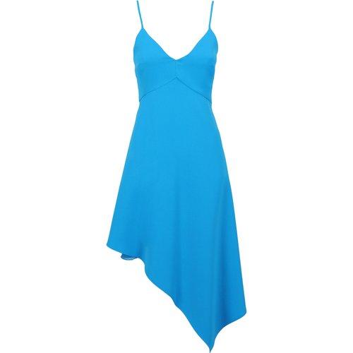 Clothing - alice + olivia - Modalova