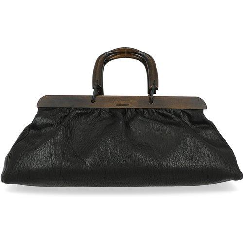 Tote bag - Gucci - Modalova