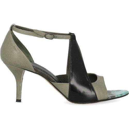 Shoe - Diesel Black Gold - Modalova
