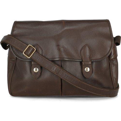 Bag - Longchamp - Modalova