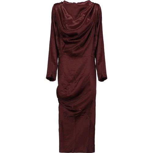 Clothing - Vivienne Westwood Anglomania - Modalova
