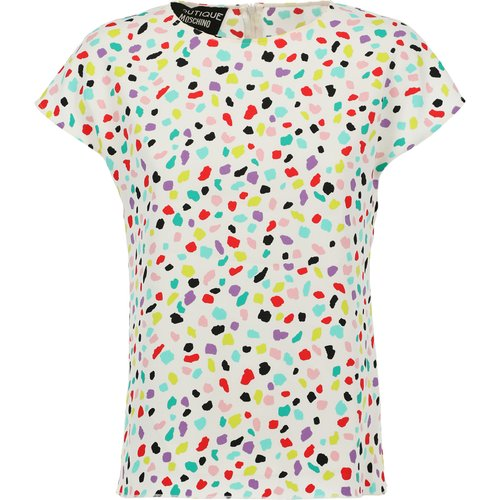 Clothing - Boutique Moschino - Modalova