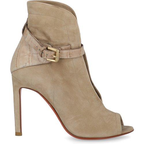 Shoe - Santoni - Modalova