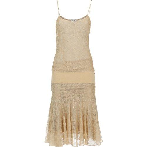 Clothing - Chanel - Modalova