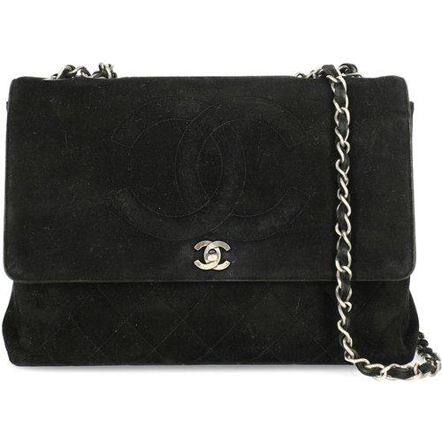 Bag - Chanel - Modalova