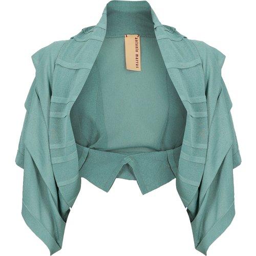 Clothing - Antonio Marras - Modalova