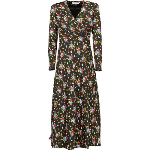 Clothing - Vivetta - Modalova