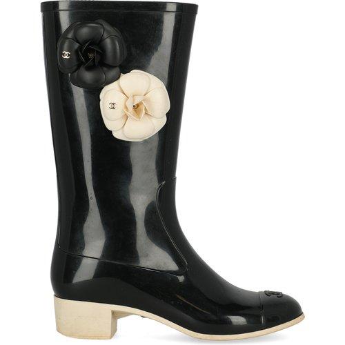 Shoe - Chanel - Modalova