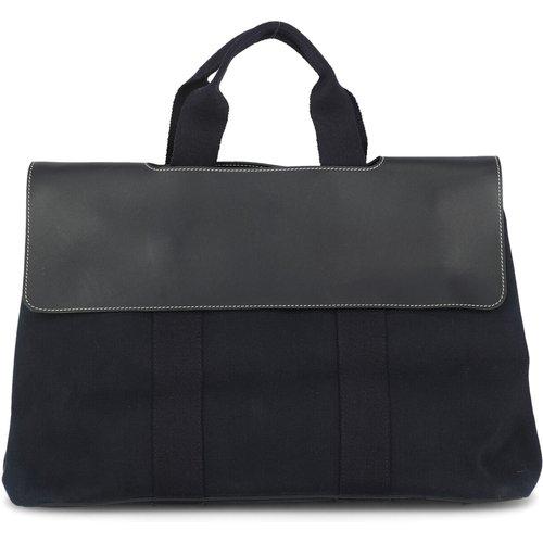 Tote bag - Hermes - Modalova