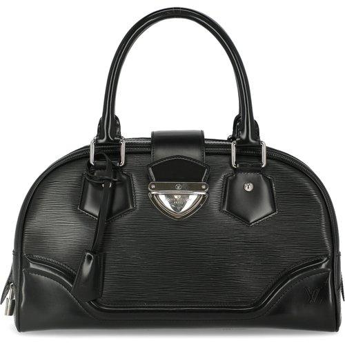 Montaigne - Louis Vuitton - Modalova