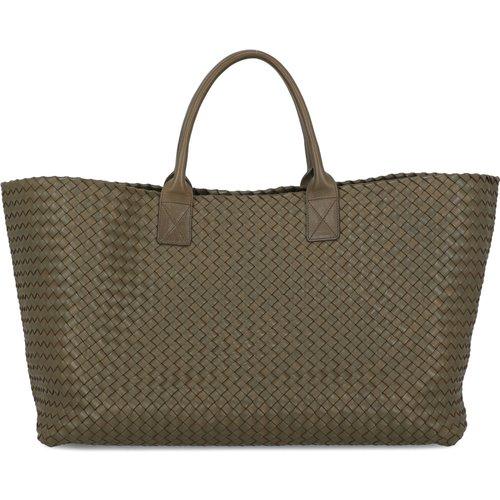 Tote bag - Bottega Veneta - Modalova