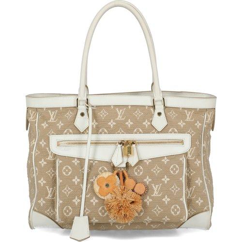 Bag - Louis Vuitton - Modalova