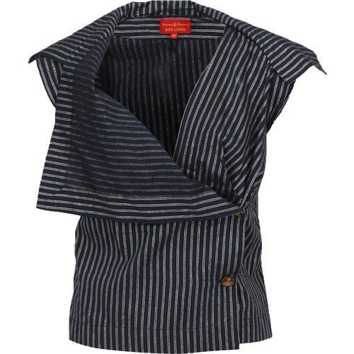 Clothing - Vivienne Westwood Red Label - Modalova